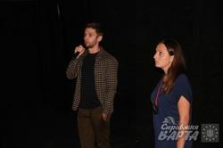 Львів`яни вперше переглянули фільм у форматі 4DX (ФОТО)