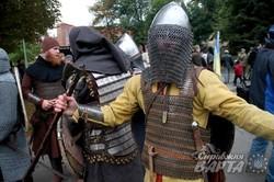 Львовом пройшов Марш Слави захисників Руси-України (ФОТО)