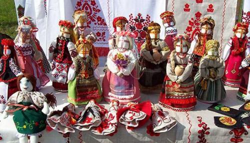 Вперше відвідати Львів приїхали учні зі Слов`янська