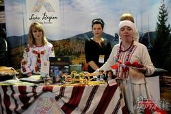 У Львові стартував Міжнародний форум індустрії туризму та гостинності (ФОТО)