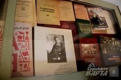 У Львові відкрили виставку-присвяту Андрею Шептицькому (ФОТО)