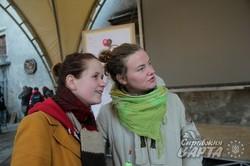 """У львівському Музеї Ідей презентували арт-терапевтичний проект """"РаДіти"""" (ФОТО)"""