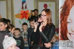 """У Львові пройшов театральний фестиваль арт-терапії """"ВДОМА"""" (ФОТО)"""