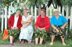 На Львівщині голів РДА зобов'язали двічі на тиждень зустрічатися із сільськими громадами