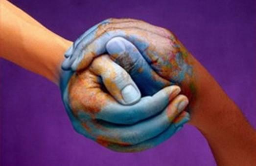 Міжнародний день прав людини у Львові відзначать у незвичний спосіб