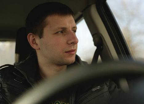 Скандальний нардеп Володимир Парасюк попався на гарячому