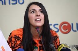 Переможниця Євробачення-2016 Джамала завітала до Львова (ФОТО)