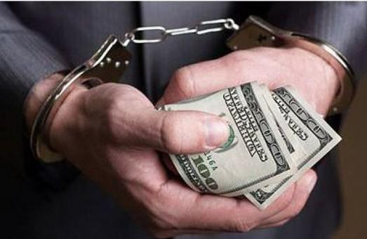Екс-чиновників Фонду держмайна спіймали на розтраті: обшуки тривають