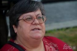 Під прокуратурою Львівської області пройшов пікет «П'ять років знущань! Кати, зупиніться!» (ФОТО)