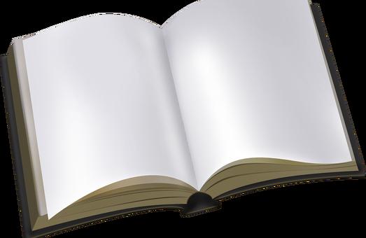 На книги з Росії повинен видаватися дозвіл (Кириленко)