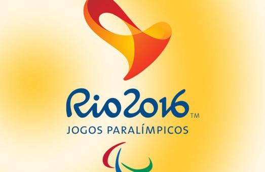 На Паралімпіаді-2016 Україна впевнено посіла третє місце