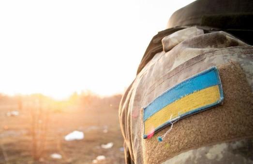 Україна = перемога. У неї немає іншого вибору (Панфілов)