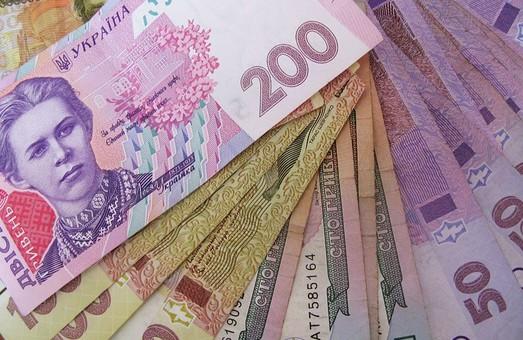 95 квартал претендує на 50 мільйонів гривень у держави Україна