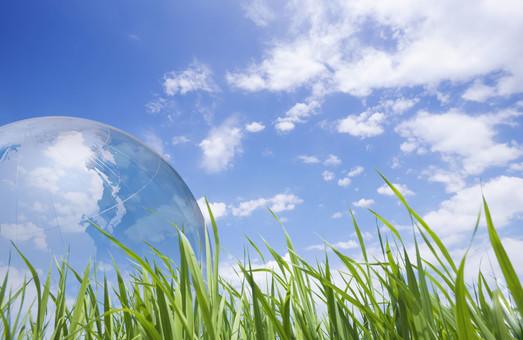 Міністерство екології відмовилось від кулуарного формування своїх громадських рад