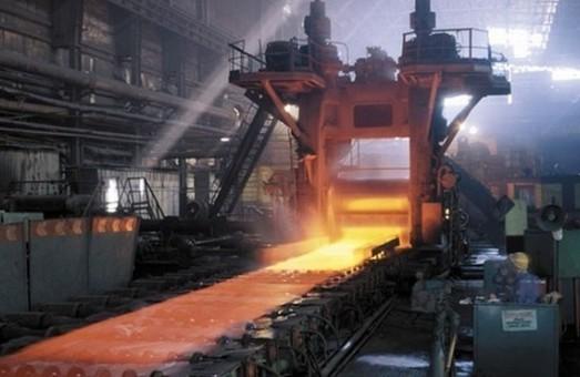 Українці - за пошук нових ринків для українських виробників