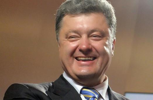 Вищі чиновники відверто радіють Фіналу Ліги Чемпіонів, який відбудеться в Києві