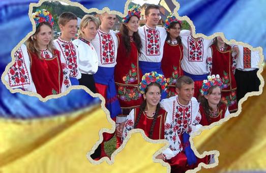 Чи вийде в України отримати безвізовий режим вже цієї осені?