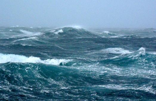 Океан – наше все. Не зважаючи, що Україна виходу до океану не має