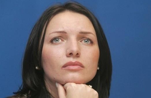 Рибчинський написав гнівного листа Лещенко в блозі