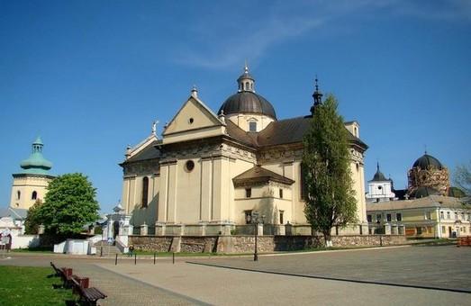На Львівщині визначили найкращі і найгірші райони