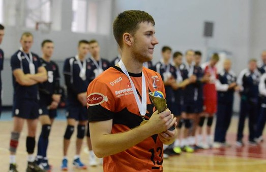 Суперкубок України приїхав до Львова