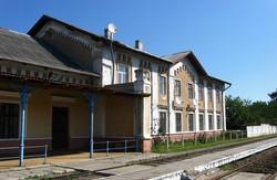 Поляки вирішили відновити залізничне сполучення зі Львівщиною