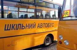 Тернопільщина таки отримала 19 нових шкільних автобусів