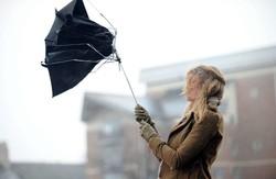 У Львові та області різке погіршення погоди