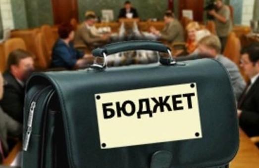 Львівська міськрада таки прийняла бюджет вчасно