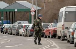 Митники обіцяють великі черги до Польщі