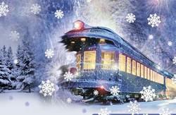 На новорічні свята «Укрзалізниця» пустить до Західної України додаткові потяги