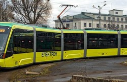 Львівські трамваї №1 і №9 знову курсуватимуть за звичним маршрутом
