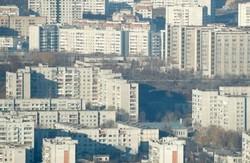 У середу частині мешканців Львова перекриють воду