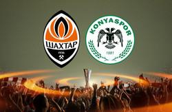Команда Ахметова у протистоянні з турками розраховує на підтримку львів'ян