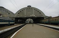 Зі Львова до польського Перемишля знову курсуватимуть поїзди