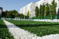 Міськрада обіцяє відремонтувати всі стадіони львівських шкіл