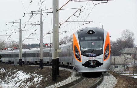 650 млн гривень надійшло у бюджет Львівщини від підприємств наземного транспорту
