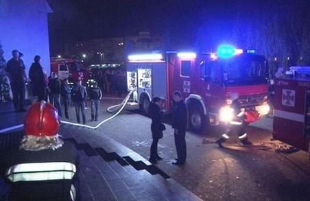 Директора нічного клубу у Львові взяли під варту