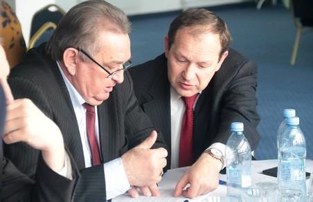 На що будуть витрачати гроші Об'єднані територіальні громади Львівщини у 2017 році?