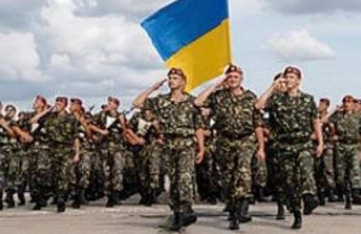 Львівським школярам розкажуть про патріотизм