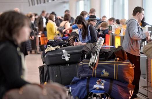 У Львові проведуть міжрелігійний симпозіум про міграцію