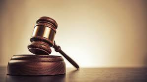 Керівництво Львівської облради порушило закон, - рішення суду