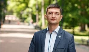 Львівський депутат пройшов поліграф