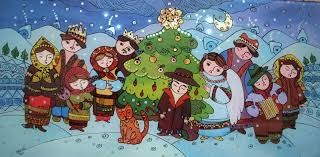 Стало відомо, скільки Львів заробить на Різдві