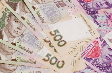 Львівським воїнам АТО нададуть одноразову матеріальну допомогу