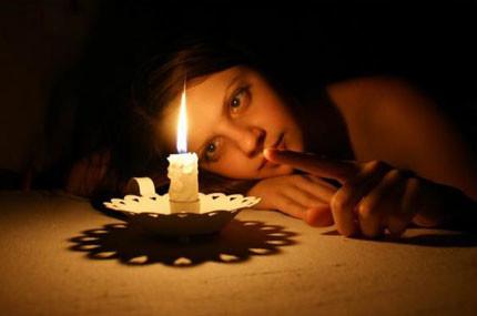 Де у Львові не буде світла 10 грудня?