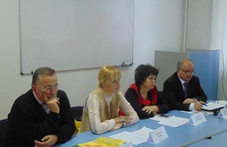 На Львівщині обговорили фінансову підтримку сільськогосподарського виробництва