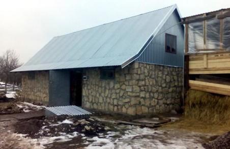 На Львівщині відкрили черговий сімейний бізнес