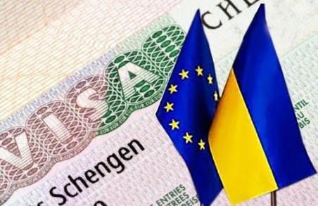 У Львові обговорять актуальні питання міграції в умовах візової лібералізації