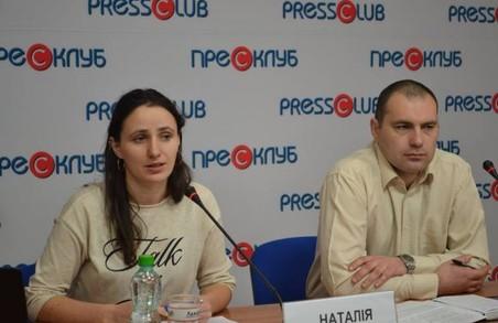 """""""Підкуп виборців — це чи не найбільше порушення"""", - Наталія Радиш"""